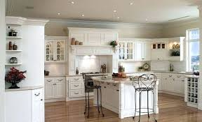 how much does it cost to paint kitchen cabinets kitchen cabinet