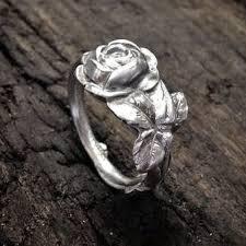 handmade jewelry designer aaron paul