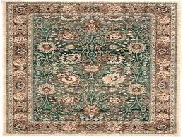 full size of jewel tone area rugs rug target furniture pretty best images for scenic bath