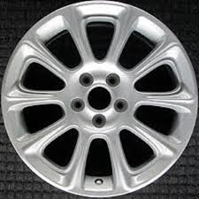Dodge Dart Bolt Pattern
