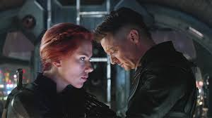 Will <b>Avengers</b>: Endgame Gross $1 Billion Domestic in <b>First</b> Release ...