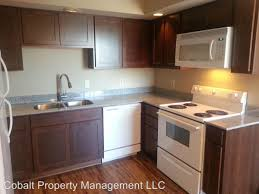 100 kitchen cabinets rochester mn cabinet refacing