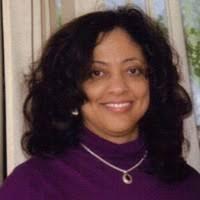 "4 ""Bonnie Pinkston"" profiles   LinkedIn"