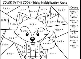 as well Math  Color by Number Addition   Subtraction  1st Grade also Halloween Math Worksheet Printable   Holiday Coloring Pages furthermore Fichas colores …   Pinteres… further  besides Spring Color by Number   Addition   Subtraction Within 10   Number additionally Halloween math riddles with 2 digit addition with regrouping likewise Halloween Math Coloring Worksheets Addition Multiplication etc besides  additionally Halloween math facts freebie  from You Might be a First Grader as well Winter Math Coloring Worksheets Addition Multiplication etc. on differentiated halloween math coloring worksheets addition
