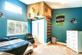 seattle seahawks bedroom curtains accelerator