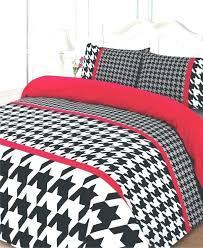 ralph lauren plaid bedding sets plaid bedding sets bedding sets comforters comforter