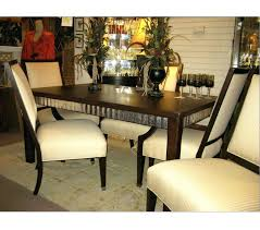 pads for dining room table. Dining Room Pads Chair Cushions Without Ties For Table P