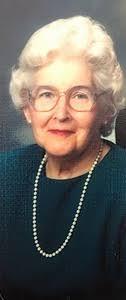 Willa Smith Obituary - Nashville, Tennessee   Legacy.com