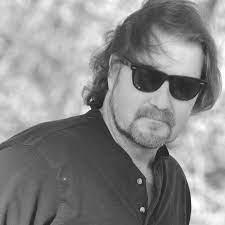 Glenn Cantrell - YouTube