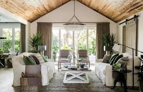 Hgtv Living Room Decorating Ideas Collection Best Inspiration