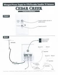 cedar creek pre wire for winegard traveler forest river forums click image for larger version ccf04252014 00001 jpg views 924 size 59 6