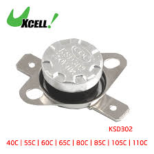 uxcell 2 pcs switches 16mm latching push button switch green square 1 no nc accessories electrical equipment