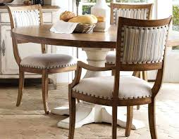60 in round dining table round dining table set 60 inch rectangular dining table with leaf