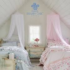 simply shabby chic bedroom furniture. Simply Shabby Chic Exclusively @target Http://www Bedroom Furniture H