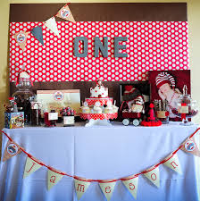 One look at this adorable SOCK MONKEY FIRST BIRTHDAY PARTY submitted by Jennifer Laws of The my Life and you will know why I chose to feature it Kara\u0027s Party Ideas Sock Monkey 1st Birthday |