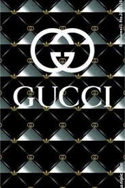 gucci hd wallpaper screenshot 2