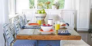 Trend Dining Room Table Decorating Ideas With Fall Dining Room Dining Room Decor