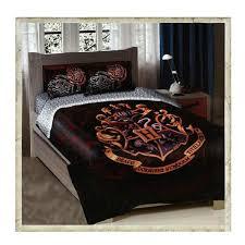 new harry potter bedding uk 76 for your duvet covers queen with harry potter bedding uk awesome