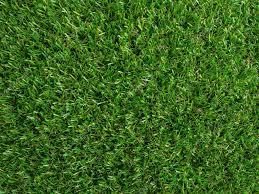 artificial grass texture. Artificial Green Grass Texture For Background \u2014 Photo By Born1993