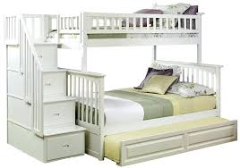 Loft Bed Frame Australia Ikea Uk Queen Size With Desk.