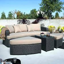 comfortable patio chairs awesome comfortable patio furniture or amazing most outdoor reviews chair chairs best of comfortable patio chairs