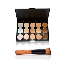 aliexpress the destination for great mac cosmetics replicas at s