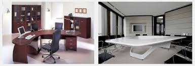 office furniture and design concepts. Office Furniture Design Concepts 8 Mistakes To Avoid When Buying And R