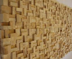 wood wall art wood mosaic reclaimed wood previous next