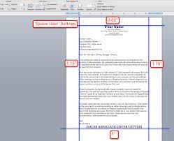 Targeted Resume Cover Letter Cashier Resume Sample Targeted Cover