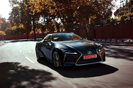 2018 lexus coupe.  coupe 8  14 throughout 2018 lexus coupe