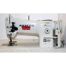 Miami Sewing Machine