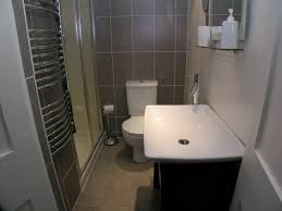ensuite bathroom designs. Ensuite Bathroom Design Designers Toronto Xtc Classic Designs U