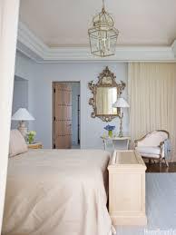 Bedroom : Romantic Bedroom Designs Romantic Bedroom Lamps Romantic ...