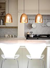 Pendant Light Modern Counter Lights Interior Lighting Fixtures Kitchen  Shades Depot At Home Globe Next Shade With Drum Q Kit Debenhams Nautical  Replacement ...