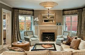 family room lighting. Family Room Light Fixture With Regard To Problem The Ceiling Is Too Small Lighting Products Plan