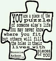 Puzzle Quotes Best Best 48 Puzzle Quotes Ideas Eh Poems Inspirational Poems And Poems