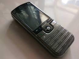 Rare item O2 XPhone II di Lapak The ...