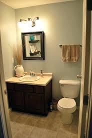 batman bathroom set elegant batman bathroom set guest bathroom ideas elegant guest bathroom design interior decorator batman bathroom