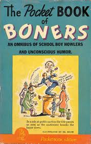 worst book covers les 37