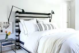 black and white gray king size bedding blue grey turquoise design ideas home improvement adorable headboard con
