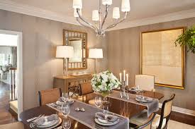 transitional dining room chandeliers transitional dining room decorating ideas