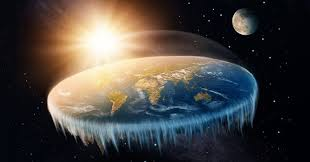 Image result for earth images