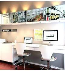 ikea besta office. Besta Ikea Ideas Office Idea Cabinets Hacks Best E