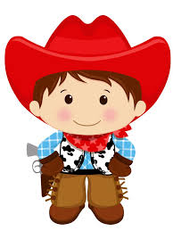 Free Cowgirl Cartoon Cliparts, Download Free Clip Art, Free Clip ...