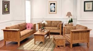 Office desk in living room Master Bedroom Furniture Tall Desk Stoolburnt Orange Ottomanfeet Desksmall Footstools For Sale Ossportsus Furniture Tall Desk Stoolburnt Orange Ottomanfeet Desksmall