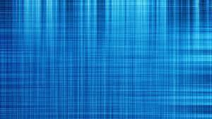 Blue Lines MacBook Air Wallpaper ...