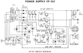 diamond 90 wiring diagram auto electrical wiring diagram diamond audio subwoofer wiring diagram audio capacitor