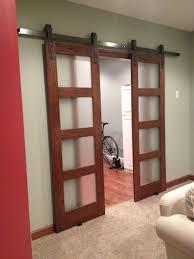 sliding office door. Home Office Door Ideas With Goodly Sliding Barn Doors Hardware Excellent