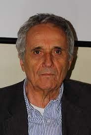 Marco Bellocchio - Wikipedia, la enciclopedia libre