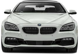 BMW 3 Series bmw 535d price : 2016 BMW 535d Overview | Cars.com